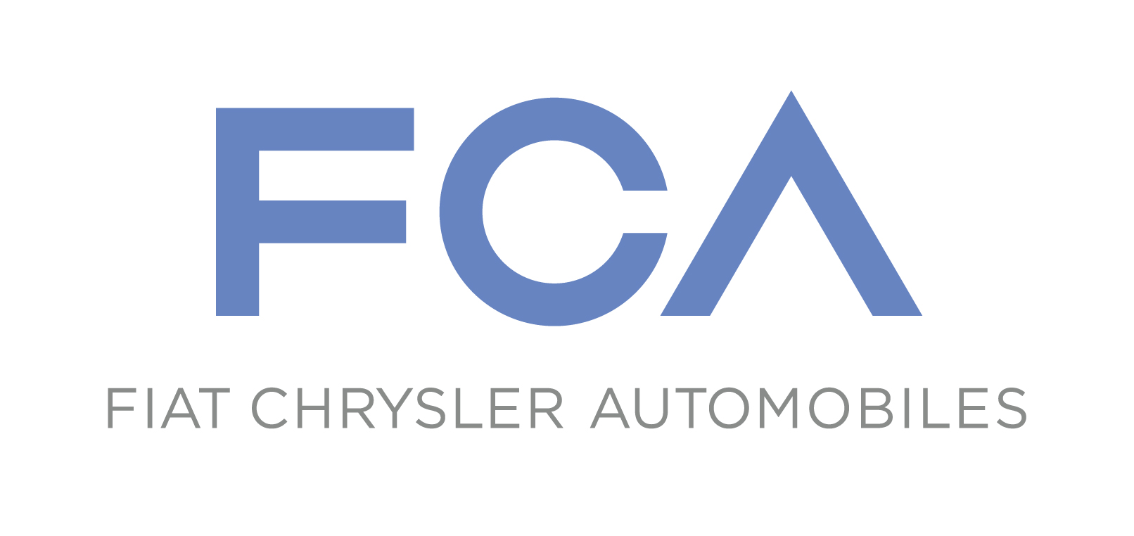 Chrysler ATF+4 program information